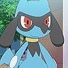 elegy8's avatar