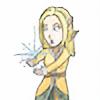 elehaya's avatar