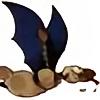 Eleidon's avatar