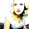 Eleihna's avatar
