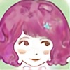 Eleika's avatar