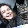 Eleilla's avatar