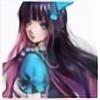 Elein88's avatar