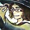 Eleithel's avatar