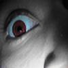 ELEK-triK's avatar
