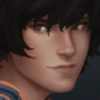 Elekitelik's avatar