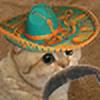 ElekKristof's avatar