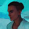 Elekmonar's avatar