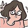 Elekrel's avatar