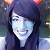 elektr0Lila's avatar