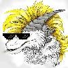 Elektra-Drakonis's avatar