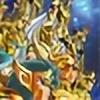Elektra-Warrior's avatar
