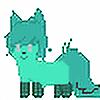 ElektraSnibson's avatar