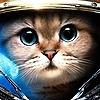 EleKTriiKHD's avatar