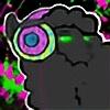 Elektrik5h33p's avatar