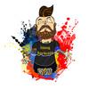 eleKtromeo's avatar