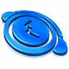 Elektrooxid's avatar