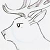 Elektryczna-Padlina's avatar