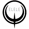 eleleoke's avatar