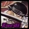 ElElfoAzulDeLaNoche's avatar