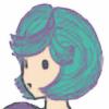 elelitel1's avatar