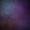 EleLTU78's avatar