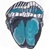 Elemelone's avatar
