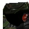 Elemen11T's avatar