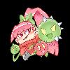 Elemenations's avatar