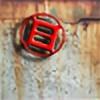 elemendart's avatar