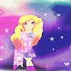 elemendlove's avatar