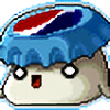 Elemenoose's avatar
