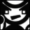 element-force's avatar