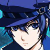 element-o1's avatar