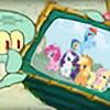 Element-of-Music's avatar