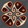 element90's avatar