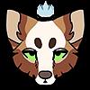 Elementa-Blackout's avatar
