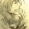 Elemental-Alchemist4's avatar