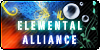 Elemental-Alliance