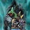 Elemental-Aura's avatar