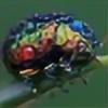 elemental-curlz11's avatar