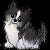 Elemental-Ele's avatar