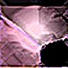 Elemental-Elf's avatar