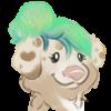 Elemental-Elrii's avatar