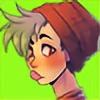 Elemental-FA's avatar