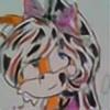 Elemental-girl-101's avatar