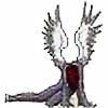 Elemental-mother's avatar