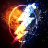 Elemental4Pureheart's avatar