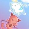 ElementalAngelDevil's avatar