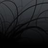 ElementalCrisis's avatar